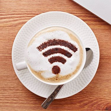 3G、4G、LTEやWi-Fiって何?