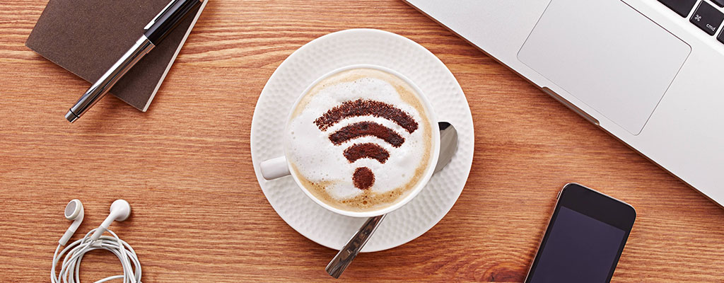 3Gや4G、LTEやWi-Fiとは?それぞれの違いを徹底解説
