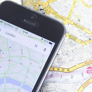 格安SIM・格安スマホは海外でも使える?注意点と使い方まとめ