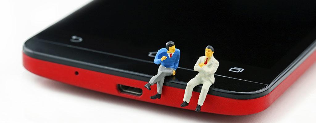 格安SIMはシェアプランの活用でさらにおトクに!