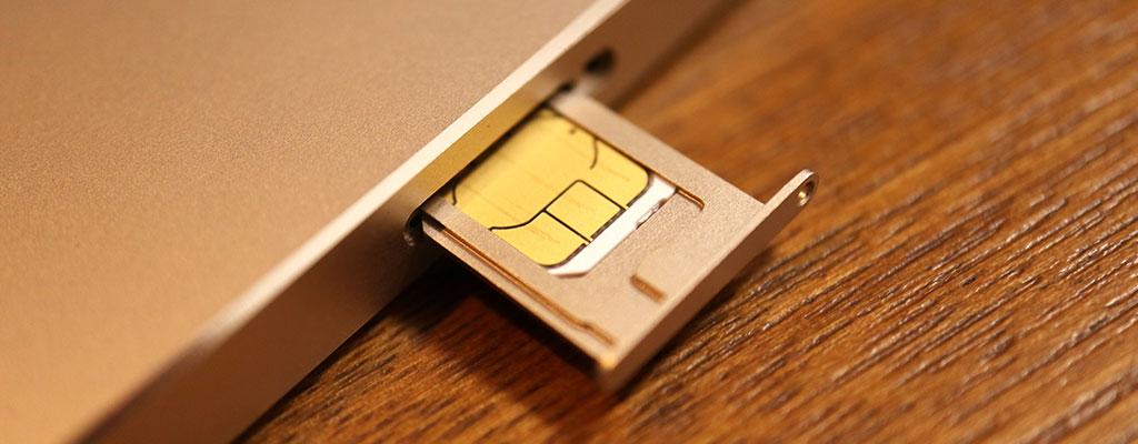 格安SIMとは?格安SIMがそこまで安くなる理由は?