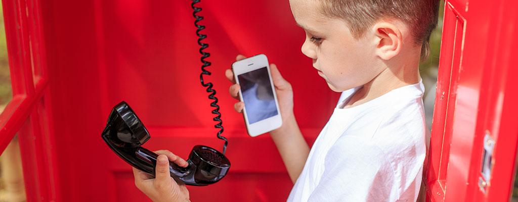 格安SIMのリアルな通話品質を教えて