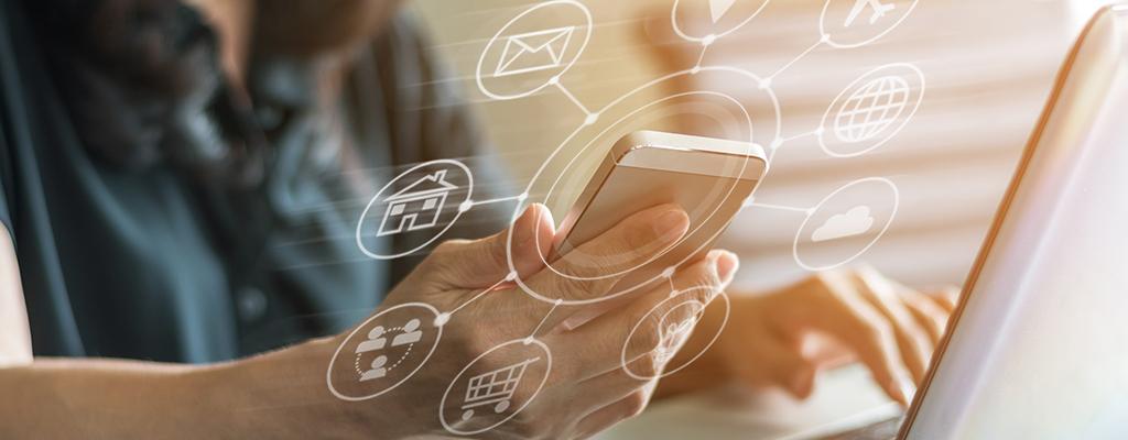 格安SIMでもインターネットは問題なく使える?