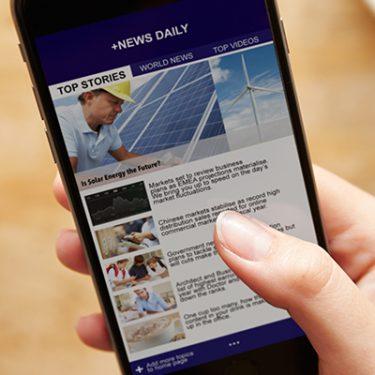 格安SIMでも楽しめるアプリやコンテンツを教えて!
