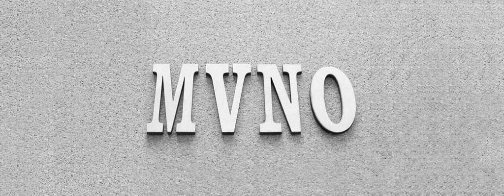 MVNOとは?格安SIMとの違いはなに?