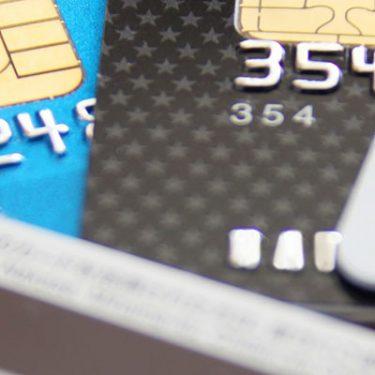格安SIMの料金支払い方法は?