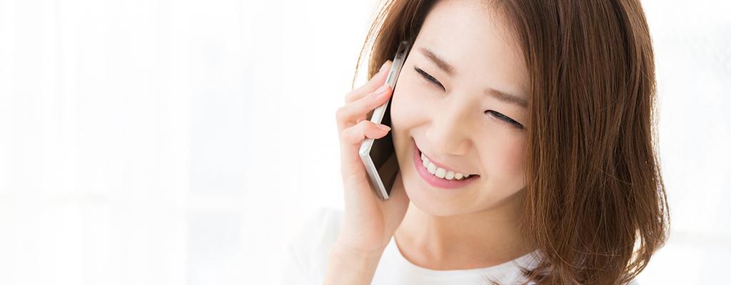 格安SIMで無料通話できるアプリを教えて!