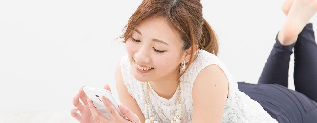 格安SIMだって定額でかけ放題!最近の「格安SIM」の通話料金とは?