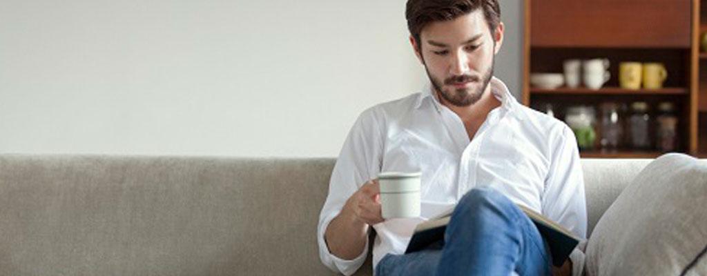 雑誌読み放題サービス|4サービスの特長や利用するときの注意点まとめ
