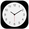 iphone_bedtime