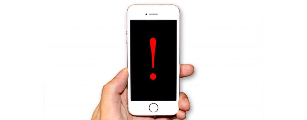格安スマホのセキュリティ対策にはどんなアプリをいれたらいい?