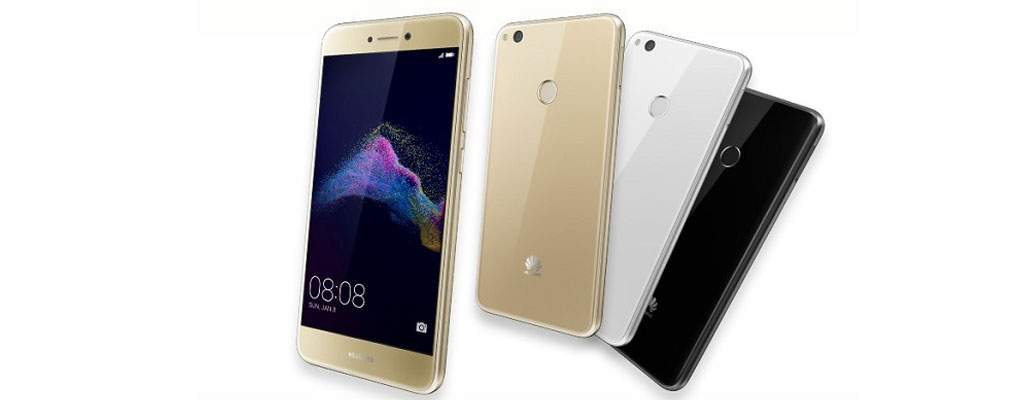 HUAWEI nova liteとASUS ZenFone 3 Max比較