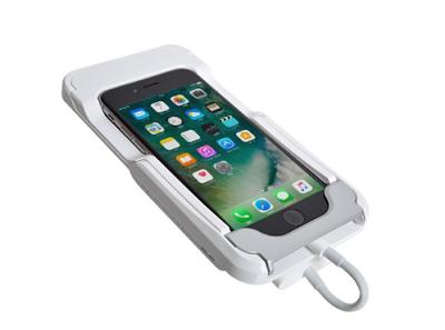iPhoneケース型モバイルDLPプロジェクターの詳細をみる