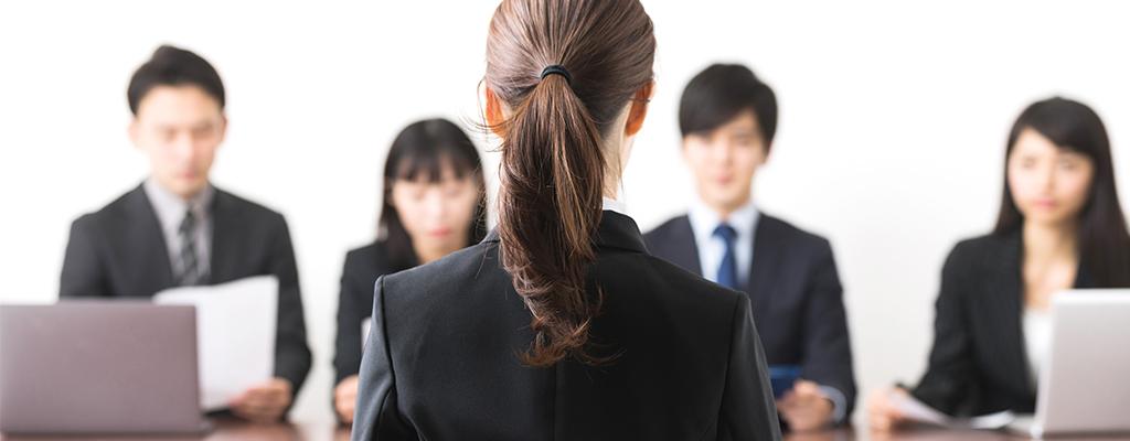 【就職活動】面接前にスマホのトラブル対策を!