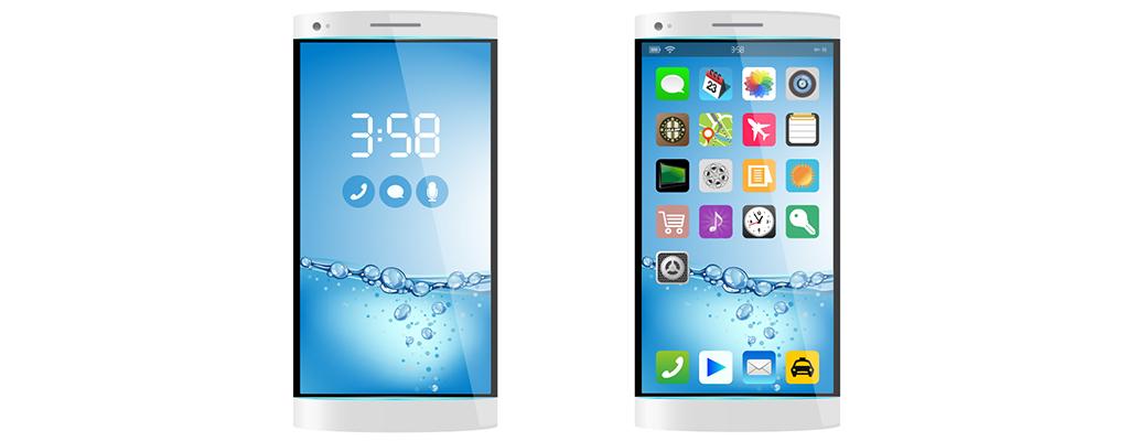 Androidのホーム画面を使いやすくカスタマイズ|設定方法は?