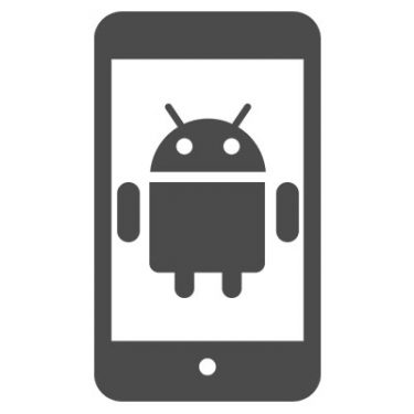 Android標準ブラウザの変更方法
