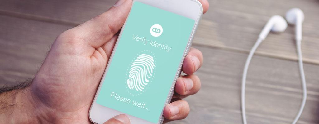 iPhoneで指紋認証できないなら同じ指紋の複数登録や学習を試してみて!