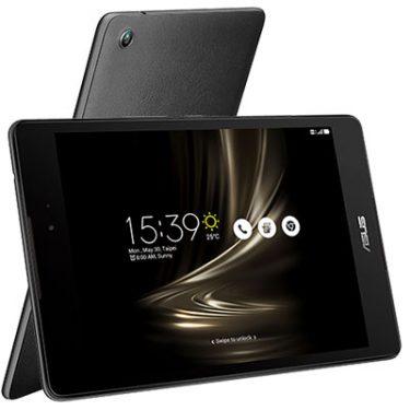 ZenPad 3 8.0レビュー|お手頃価格の万能タブレット