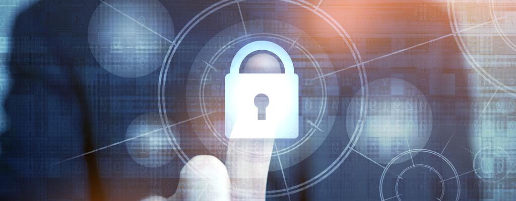 SNSで個人情報を守るために意識したい4つのポイント