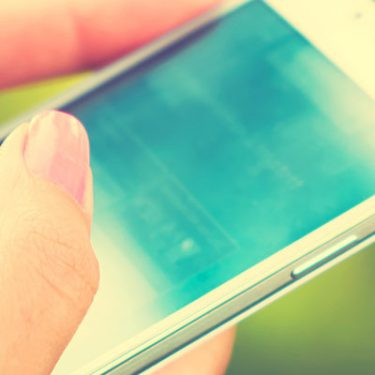 【Androidのロック画面】壁紙やパスワード・通知設定の変更方法
