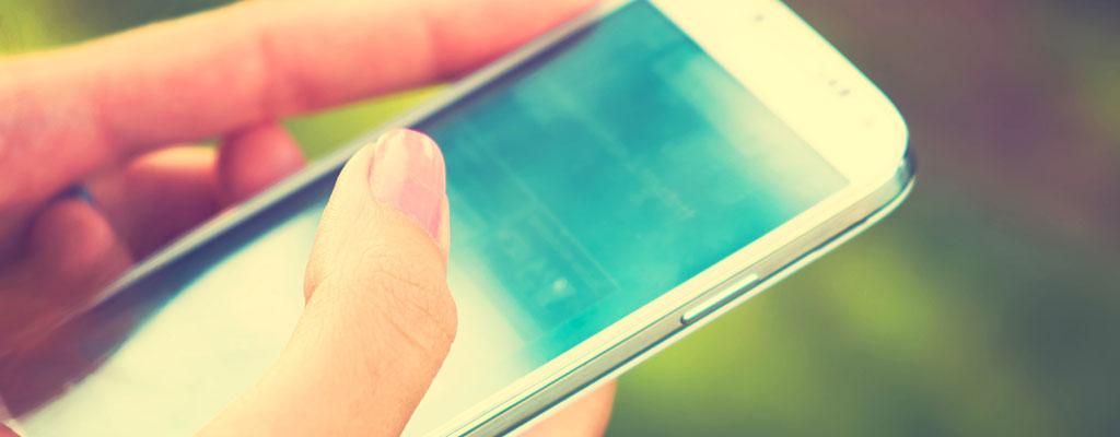 【Androidの基本設定】ロック画面の壁紙やパスワード・通知の変更方法