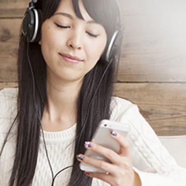 Google Play Musicの魅力を紹介!使い方や使い心地まとめ