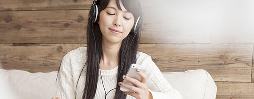 Google Play Musicの無料版の使い心地は?機能や有料版との違いを紹介