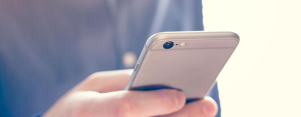 iPhoneで格安SIMへお乗換え検討中の方へ