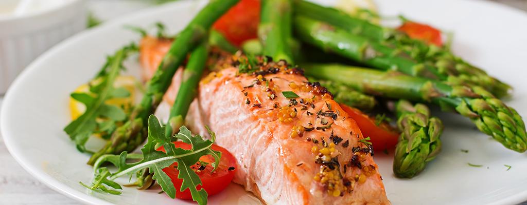 """""""魅せる""""料理を家庭で簡単に味わえる!ミールキットを体験"""
