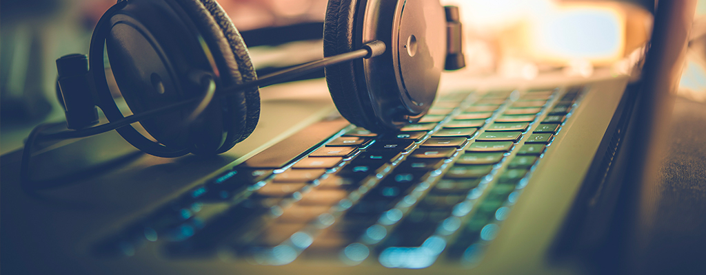 Apple MusicとAmazon Musicを徹底比較|特徴や料金・使い心地まとめ