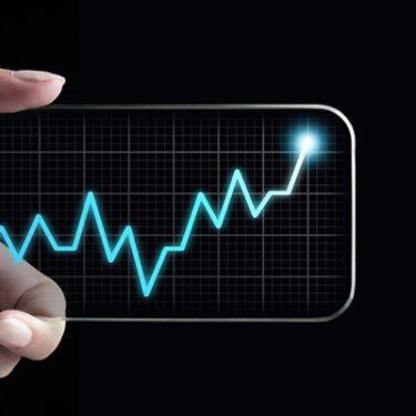格安SIMで通信容量を超えるとどうなる?