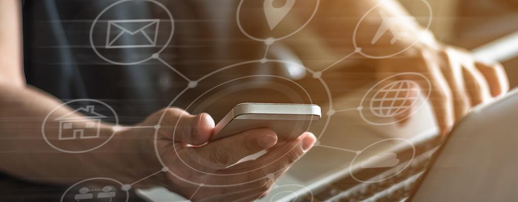 格安SIMのタイプDとタイプAって何が違うの?選ぶポイントは?