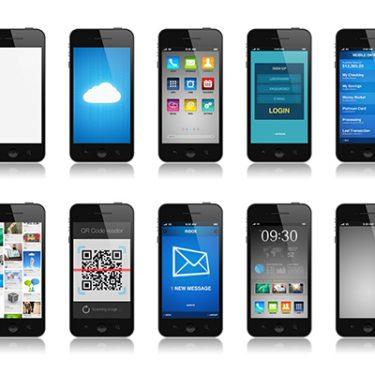 iPhoneのメーカー整備品とは?通常のiPhoneとの違いは?