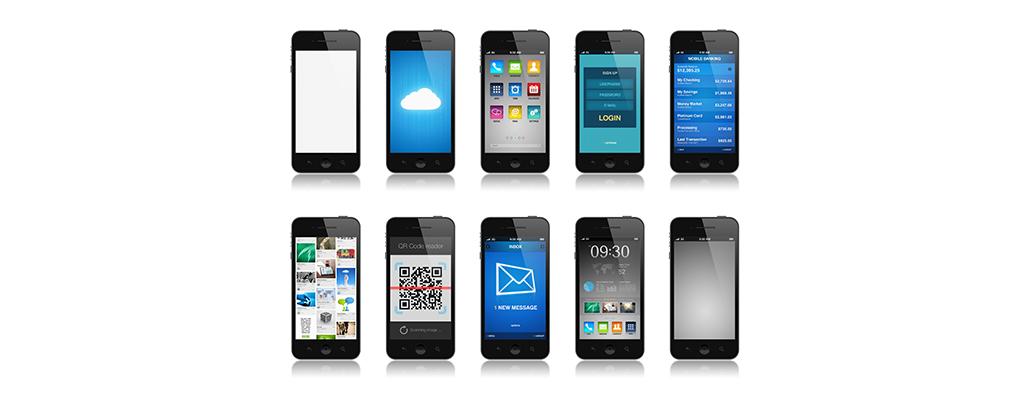 iPhoneの整備品とは?新品のiPhoneとの違いや購入する方法など