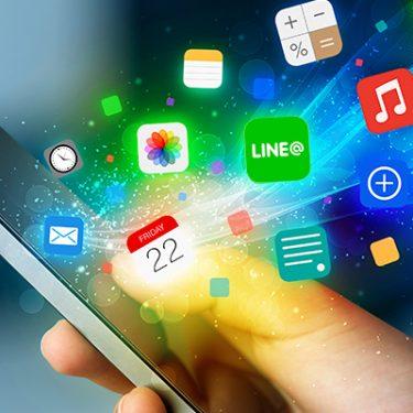 LINEの引き継ぎ方法|iPhoneからAndroidへの移行
