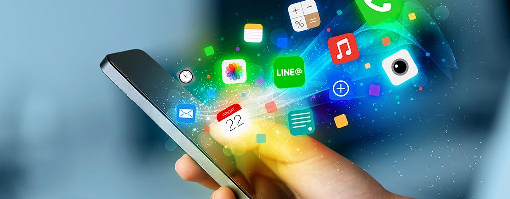 LINEの引き継ぎ方法|iPhoneからAndroidへ乗り換え