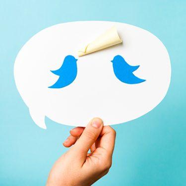 格安SIMでもTwitterは使える?