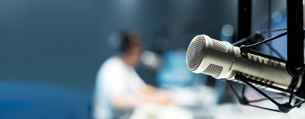 radikoで朝ラジオ|生活がこんな風に変わりました