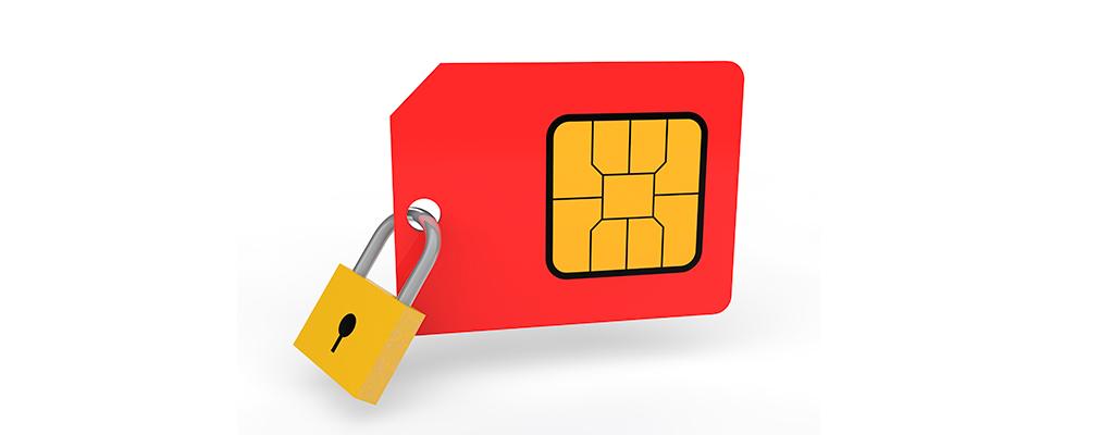 格安SIMへ移行するときSIMロック解除は必ず必要?確認方法を解説