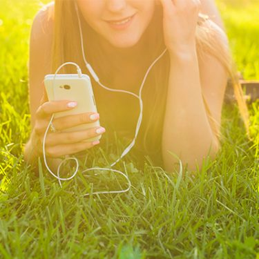 無料版「Spotify」を徹底解剖!実際に使ってみてレビュー