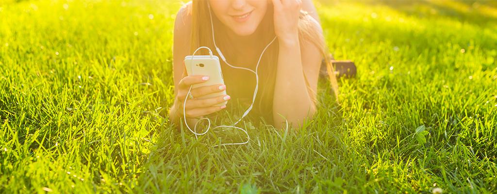 無料版「Spotify」を徹底解剖!使い方やメリット・デメリット