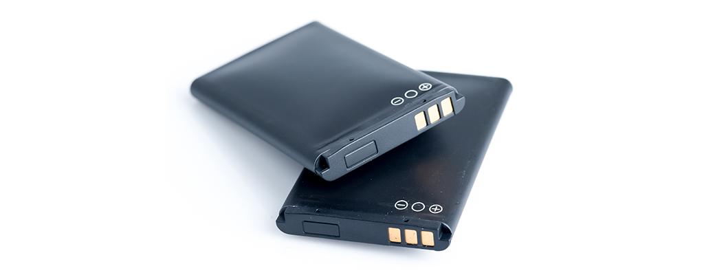 バッテリー交換できるスマホを検討している人は要注意!