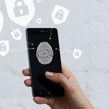 指紋認証機能の使える格安スマホを教えて!