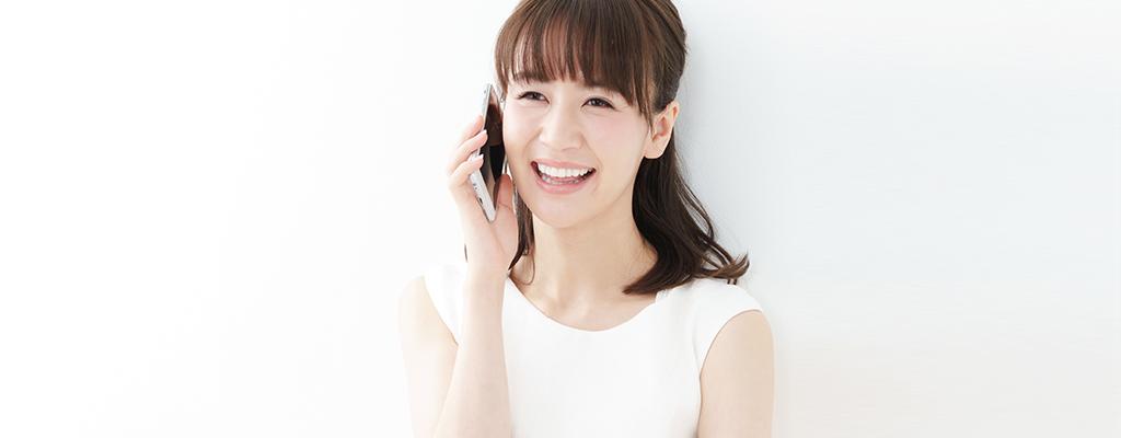 格安SIMでも高音質な通話ができるVoLTEって何?
