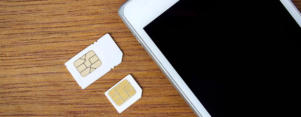 格安SIMのサービス・料金比較|自分にぴったりのMVNO探し