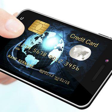 格安SIMや格安スマホはクレジットカード不要で利用できないの?