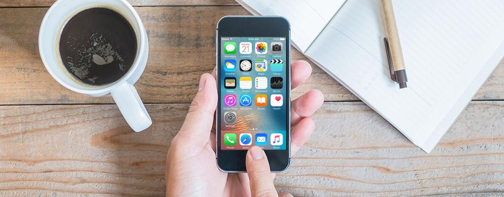 iPhone SEレビュー|コンパクトだけど魅力たっぷり!iPhone 8と比較