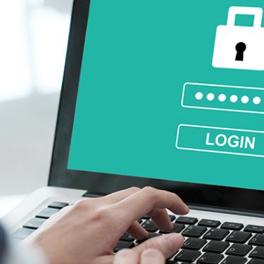 パスワード管理はアプリで!おすすめアプリ3選
