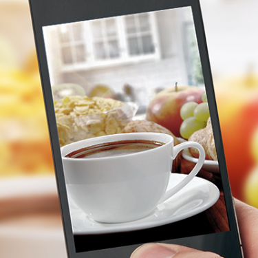 画像加工アプリ「VSCO」で一気にインスタ上級者