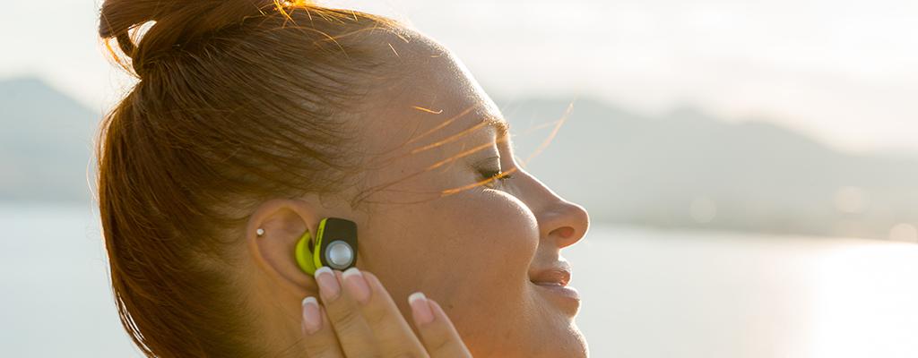 Bluetoothイヤホンの選び方|3つのポイントをチェック